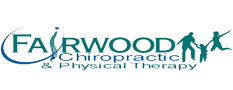 Chiropractic Toledo OH Fairwood Chiropractic & Physical Therapy