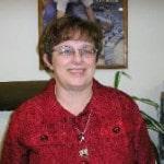 Chiropractic Toledo OH testimonial 4