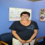 Chiropractic Toledo OH testimonial 9