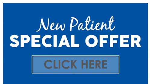 Chiropractic Near Me Toledo OH Special Offer
